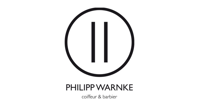 Philipp Warnke